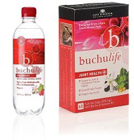 Buchulife products